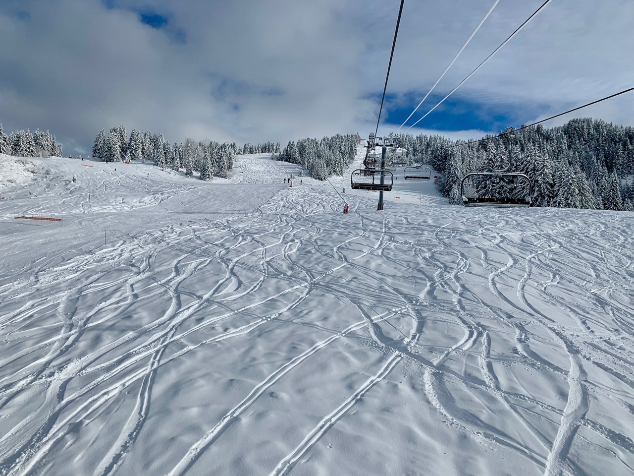 2019 01 20 skiing 04 1280