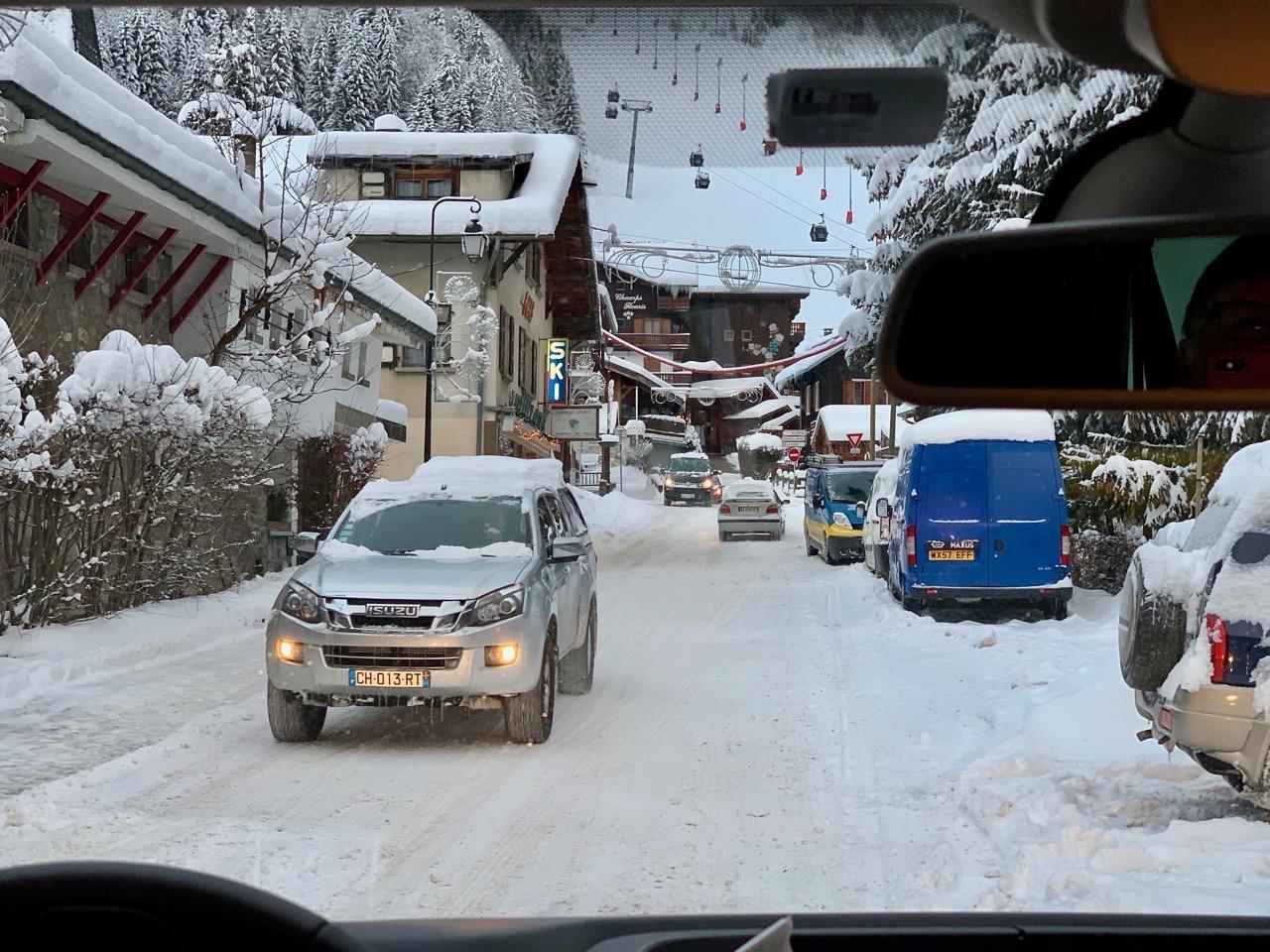 2019 01 31 seytroux snow 04 1280